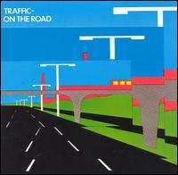 Traffic 1847_7405