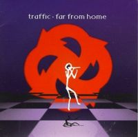 Traffic 1847_7407