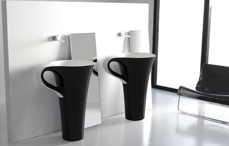 Ludi dizajni - Page 2 Double-pedestal-sink