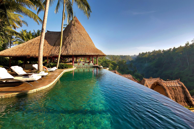 Bali Viceroy-Bali-2