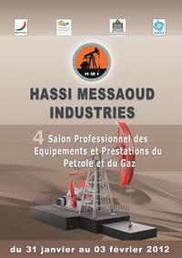 dossier - Intervention Française Au Mali : Les Algériens Sont Divisés...Déstabilisation Guerre Civile En Algérie ?  - Page 2 Affiche-hassi-mesaoud