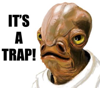 [ IT'S A TRAP ! ] Star_wars_its_a_trap