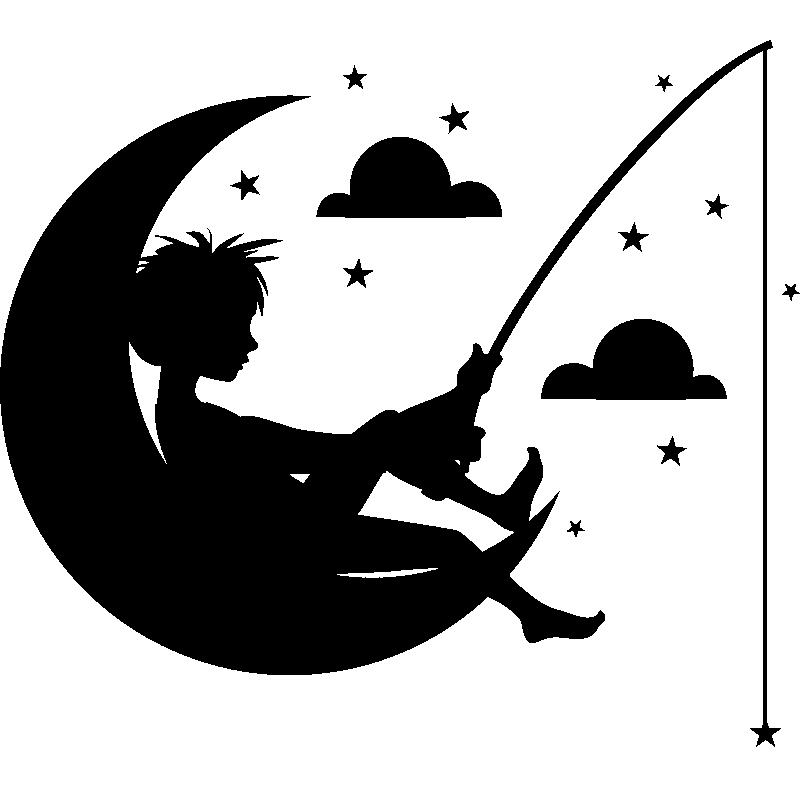 Bon Anniversaire Hagakure ! Sticker-lune-etoiles-nuage-enfant-pechant-ambiance-sticker-KC_4597