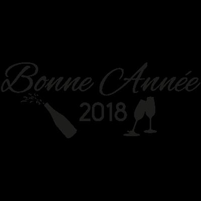 largeur essieu Sticker-bonne-annee-2018-festif-ambiance-sticker-SAND_048_400x400