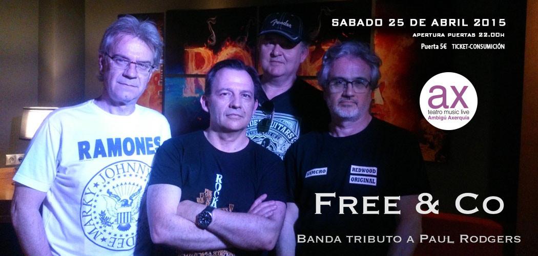 El timo de las bandas tributo - Página 8 Ambigu-axerquia-Baner-Free-Co-1050x500