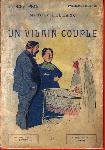 (Coll) Parisienne- Collection( Albin Michel) Parisienne_collection_33_vg