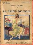 (Coll) Parisienne- Collection( Albin Michel) Parisienne_collection_5_vg