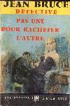 [Collection] Un Mystère, Presses de la Cité - Page 3 Un_mystere_672_vg