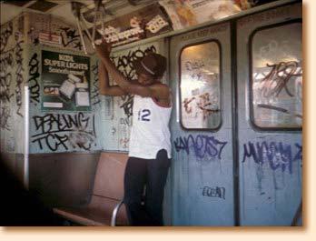 Detroit: así se hundió el Titanic del capitalismo estadounidense Usa-00069