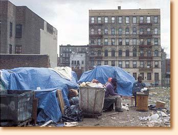 Detroit: así se hundió el Titanic del capitalismo estadounidense Usa-03259