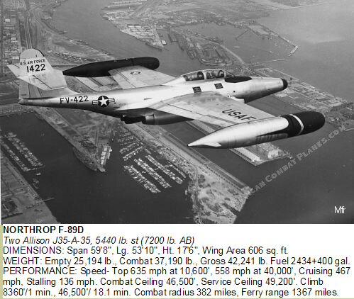 قصة طائرة من دون طيار أحدثت معركة جوية إبان الحرب الباردة 27-67xn