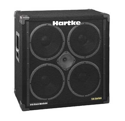 cubo para baixo ou amplificador? P16158