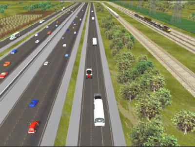 (FULL) Esamir International News Network - Page 23 Nafta_superhighway_rendition_txdot