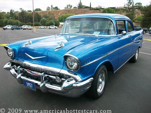 Louis Chevrolet Inside... à voir!! 100_2912_psd