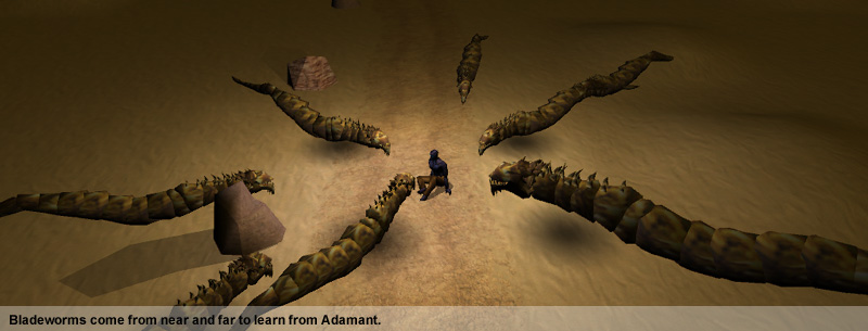 A Great Teacher? Adamant_bladeworms1