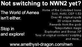 A bit of advertising history Aenea_ad_3