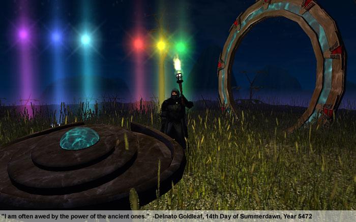 Wanderer's Portal Wanderersportal01