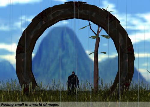 Wanderer's Portal Wanderersportal02
