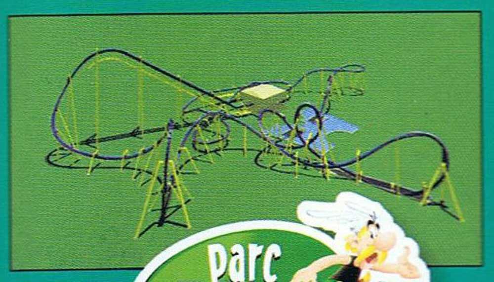 [Parc Astérix Paris] OzIris (2012) Benj-1288803860-zoom