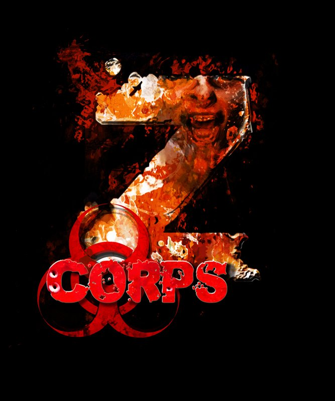 Z CORPS  Zcorps