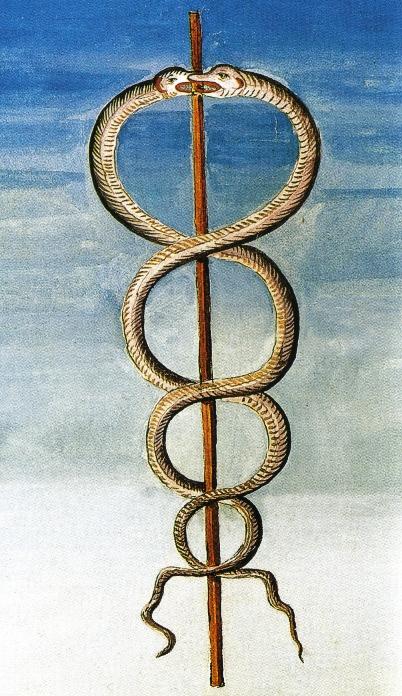 Alquimia Caduceu-de-Hermes.0.4
