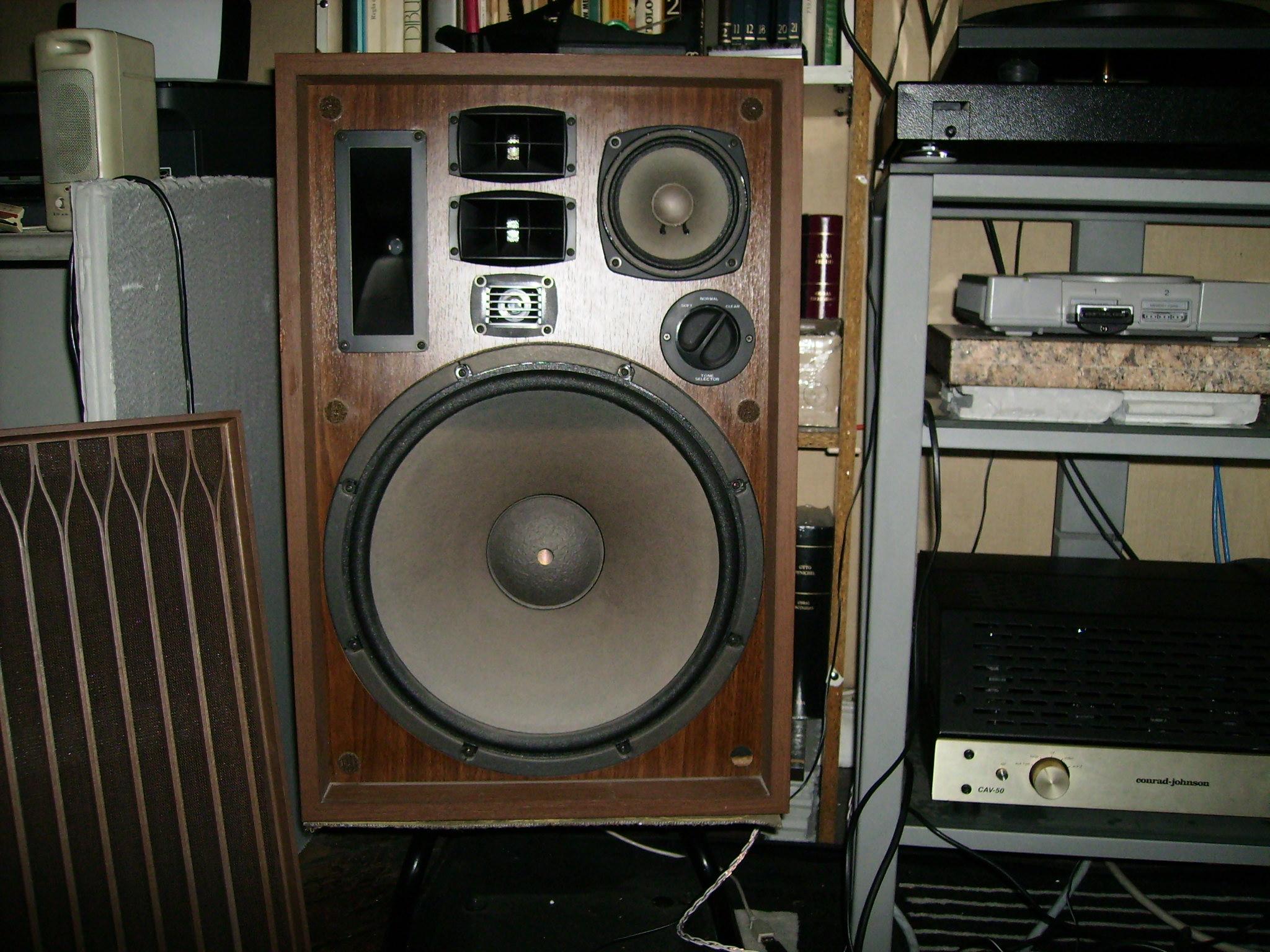 Joyas vintage... baratas! PC310028