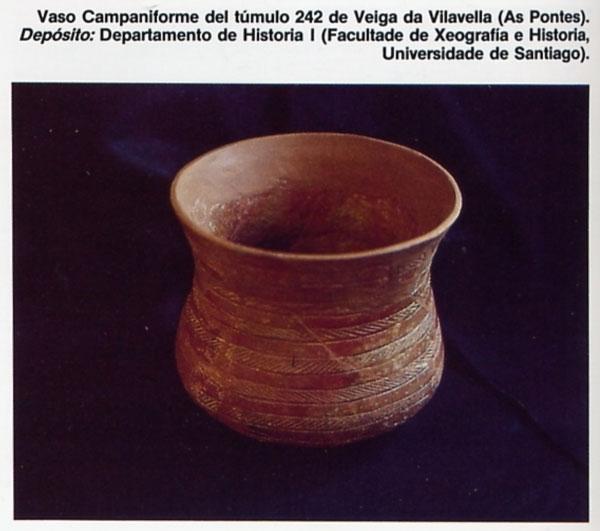 ~~Prehistoria~~ Europa en el III milenio Vaso_campaniforme_2