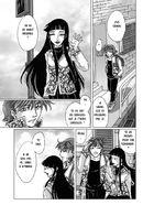 Mythes et Légendes par Miss-M - Page 2 094_71_140x196
