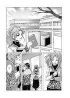 Petite Galerie de Miss-M - Page 3 112_44_140x196