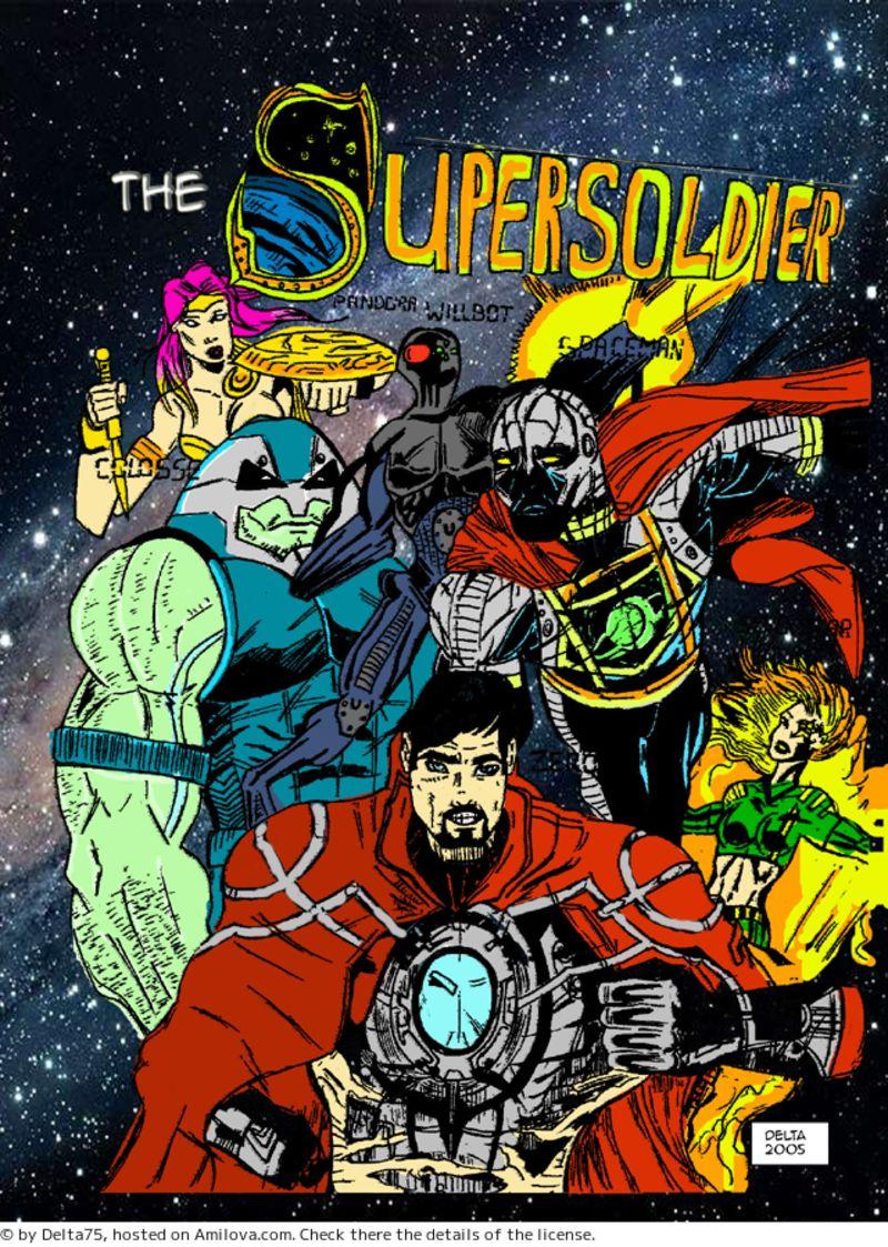 Chroniques de la guerre des Six : La BD - Page 4 Superdoldier0_28_800