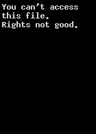 Chroniques de la guerre des Six : La BD - Page 4 SaintSeiyaT2Page0A_48_800