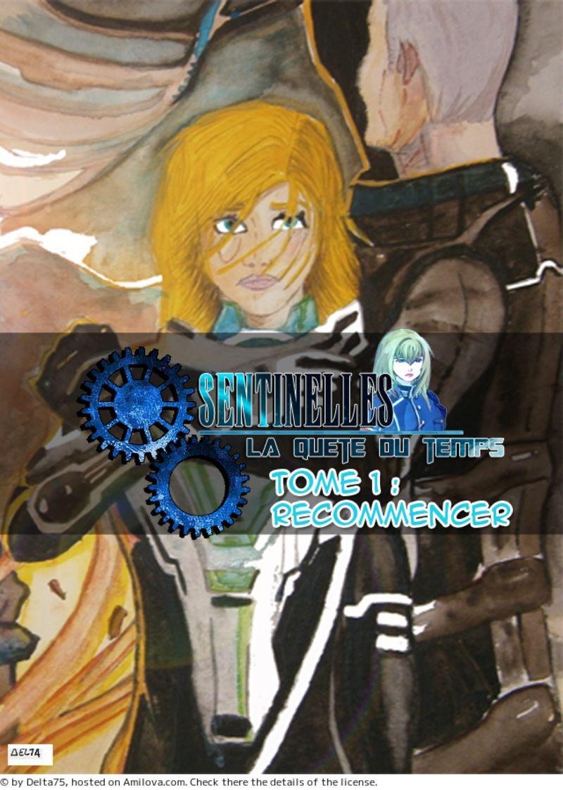 Chroniques de la guerre des Six : La BD - Page 4 SentinellesT1page1_39_800