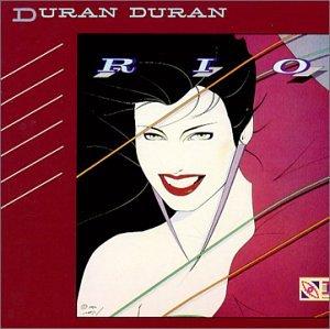 Duran Duran - Página 3 Album-Duran-Duran-Rio