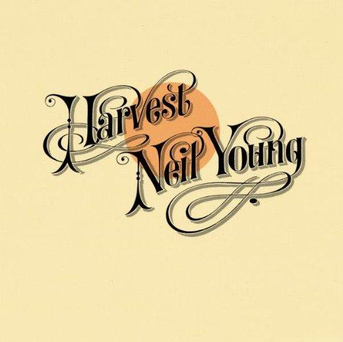 A rodar XIV  - Página 19 Album-Neil-Young-Harvest