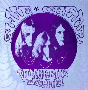 A rodar IV - Página 6 Album-Blue-Cheer-Vincebus-Eruptum