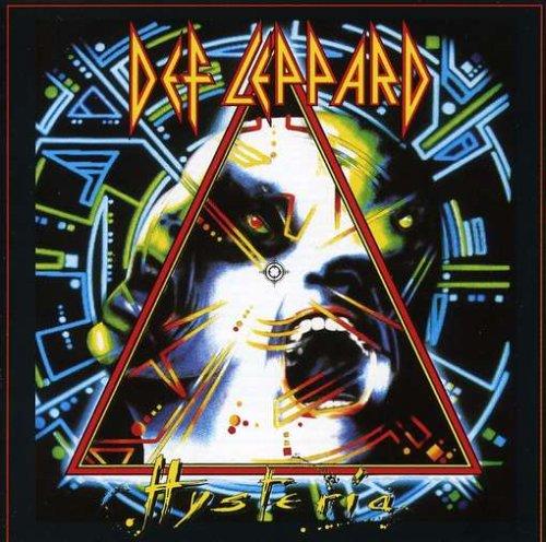 Mejor disco DEF LEPPARD Album-Def-Leppard-Hysteria