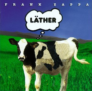 FZ... par où commencer ? Album-Frank-Zappa-Lther