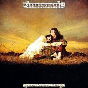 A rodar I      - Página 6 Album_John-Martyn-Stormbringer-with-Beverley-Martyn