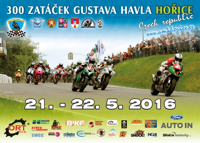 [Road racing] Saison 2015 - Page 7 300zgh
