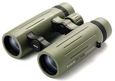 Dalekozori - Page 7 Tasco-8x32-Off-Trail-binoculars