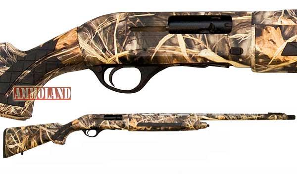 Teippaus Topic - Sivu 2 Escort-Waterfowl-EXTREME-Semi-Auto-Shotgun-Advantage-Max-4-Camo