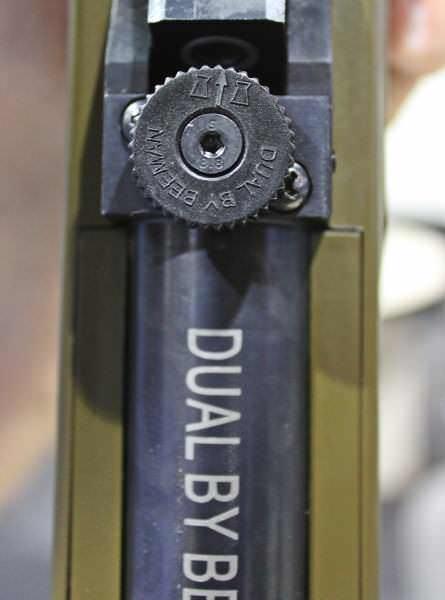 Beeman Dual (double canon) Beeman-wheel-sel-445x600