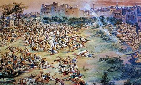Desprecio y barbarie Amritsar%20Massacre