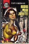 [Collection] Espionnage (Arabesque) - Page 7 Arabesque_e309_vg