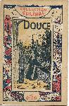 Colibri (Apostolat de la prière à Toulouse) Colibri_28_vg