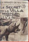 [Coll.] Les Grands détectives (éditions Modernes) - Page 3 Grands_detectives_70_vg