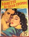 [Collection] Heure d'amour / Bouton d'or (E.R.F) Lorette_au_coeur_trompe_vg