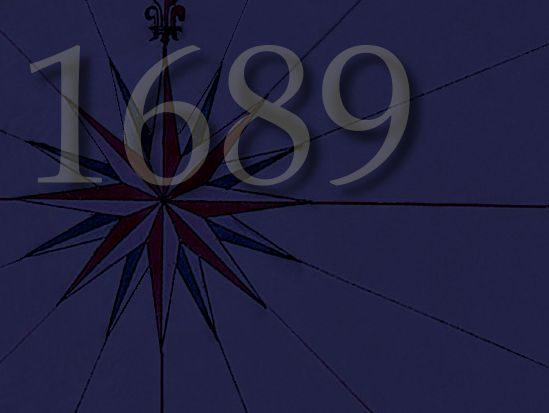 Petit... eeuh... non : Grand Jeu - Page 76 1689