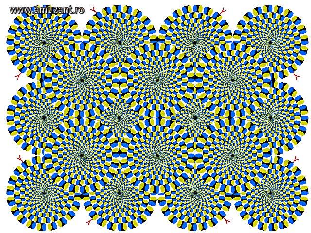 Opticke iluzije - Page 3 922852hipnoza