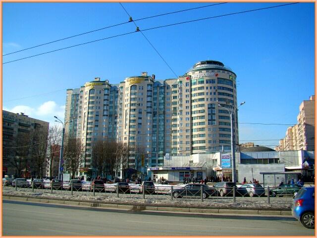 Шторм на Ладоге - Страница 4 Grajdansky%20116.5%20kupit%20kvartiru%20Sankt-Peterburg